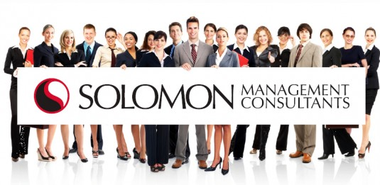 Solomon management consultants